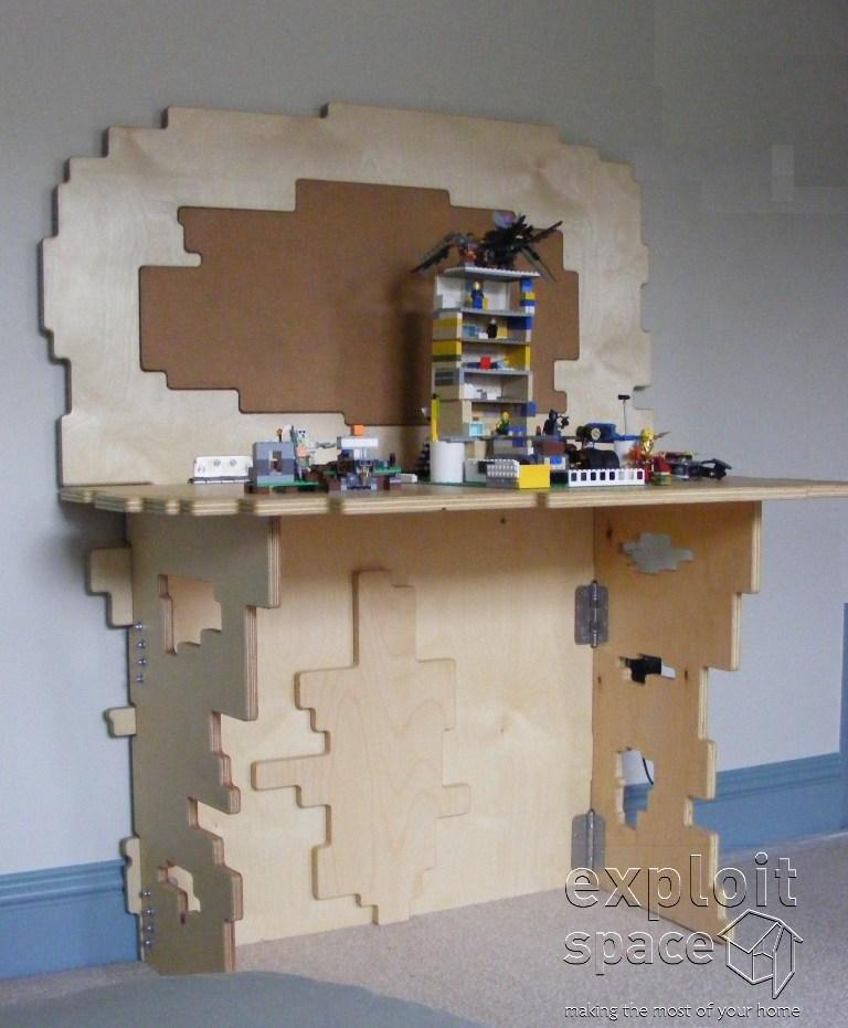 Childs-Desk-Islington-3