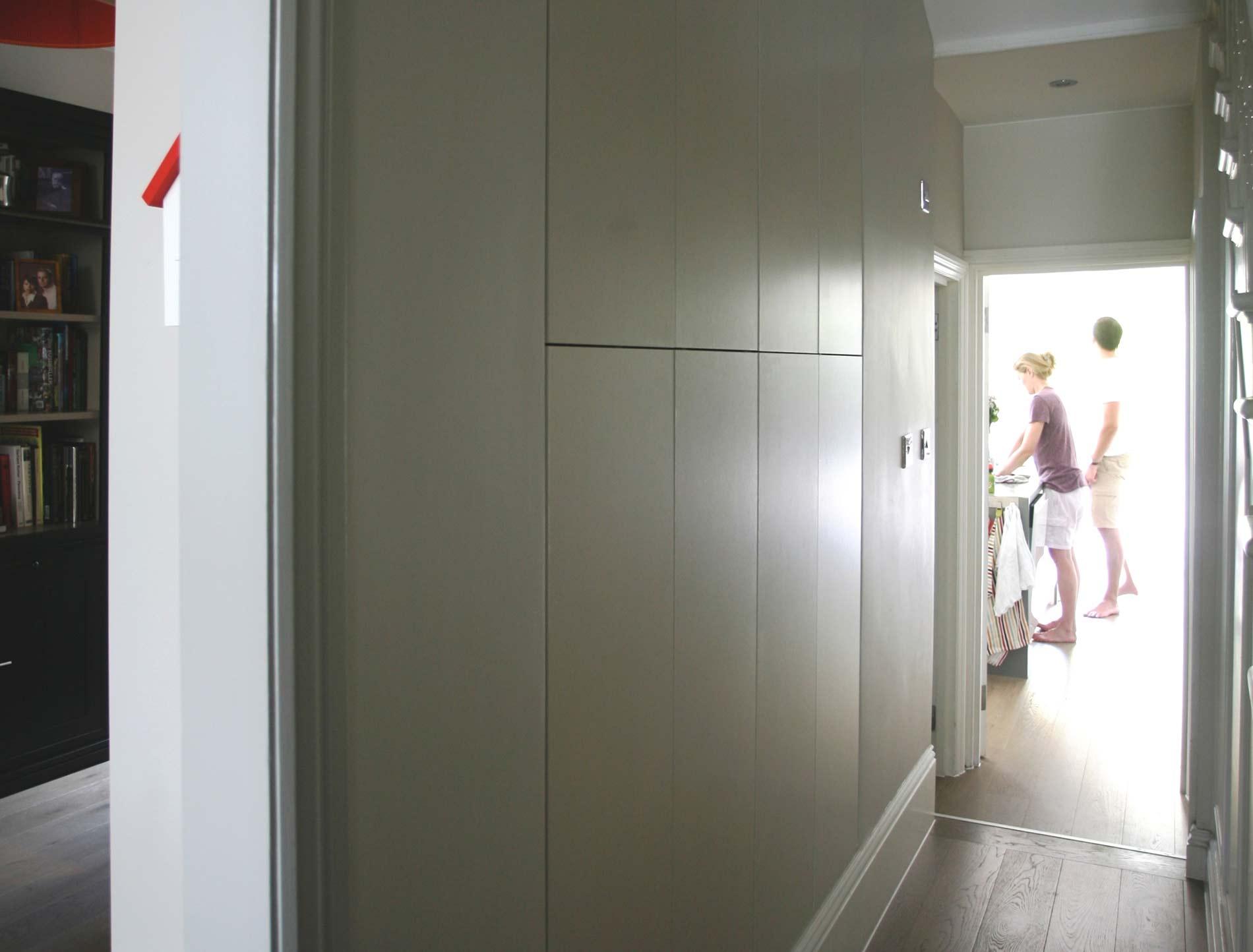 Hall-Storage-Clapham-1