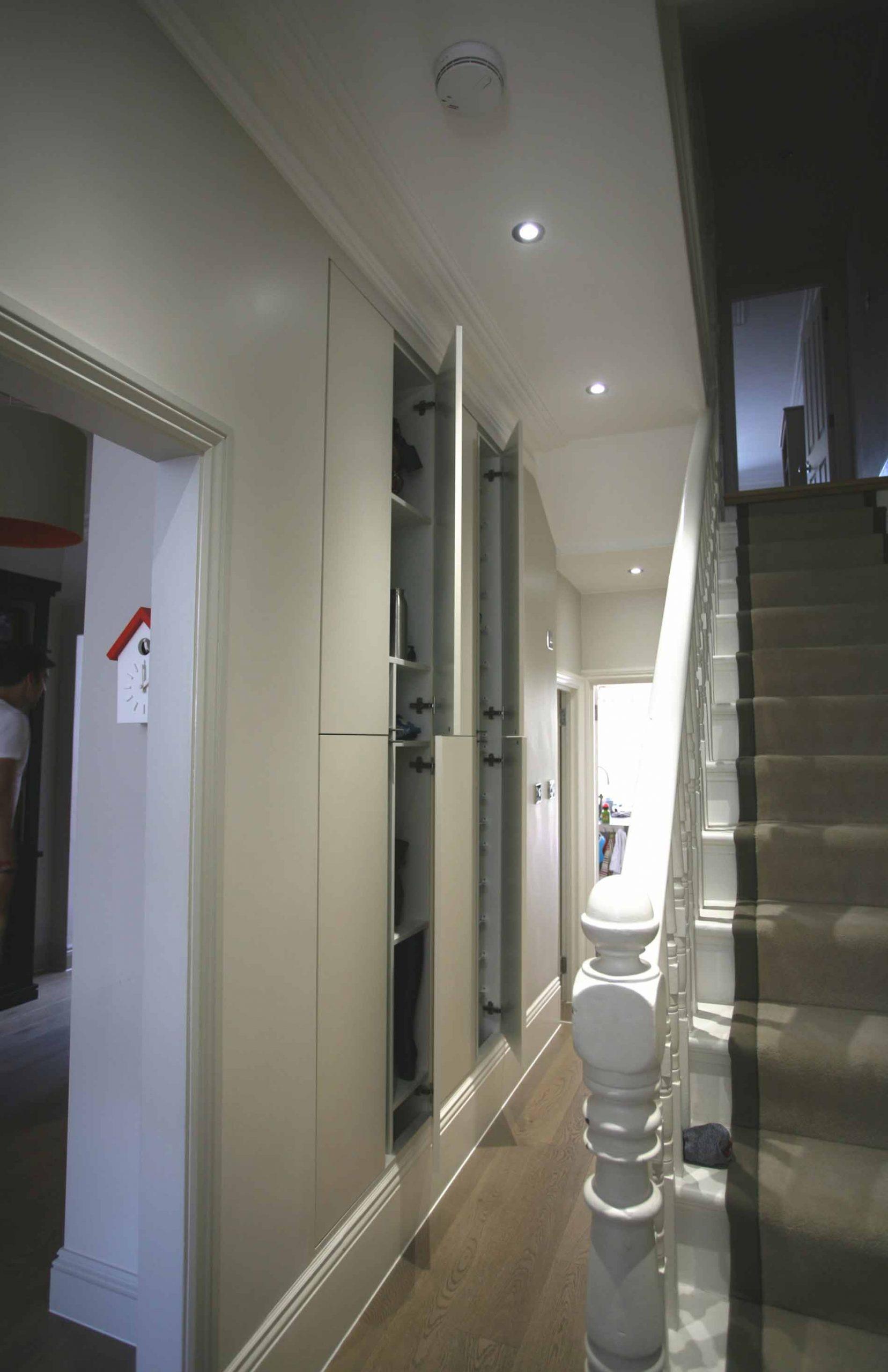 Hall-Storage-Clapham-2