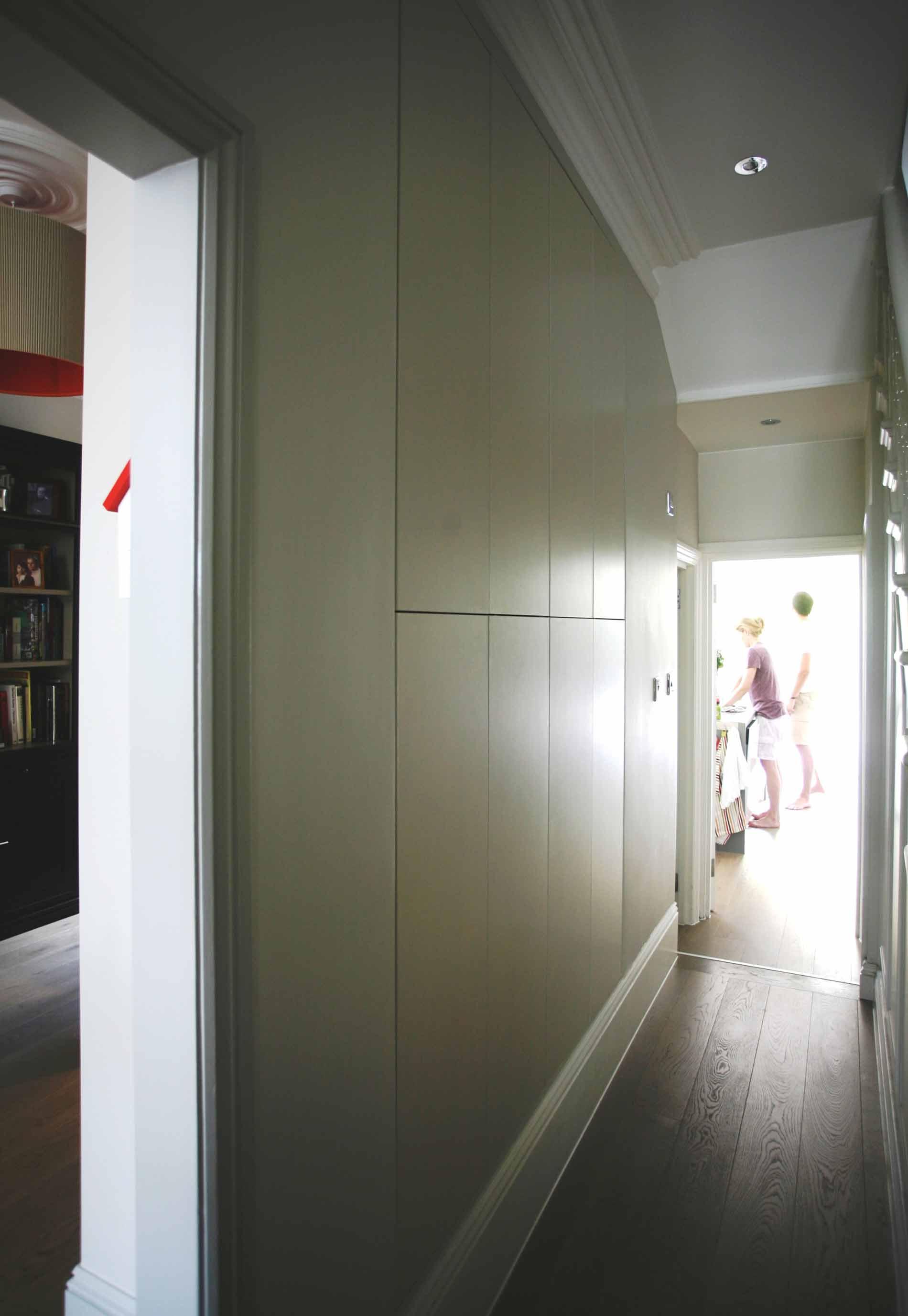 Hall-Storage-Clapham-3