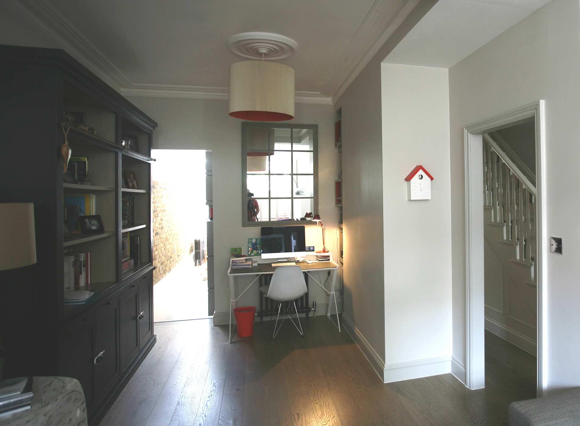 Hall-Storage-Clapham-4