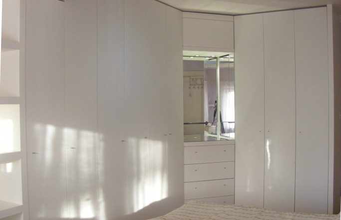 Wardrobe Rickmansworth