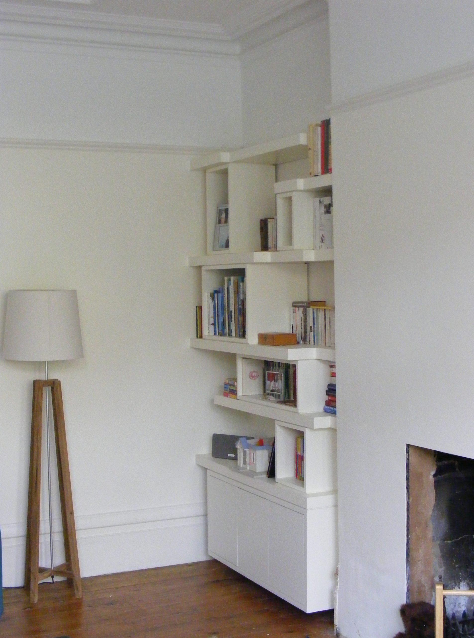 Playroom Herne Hill (4)
