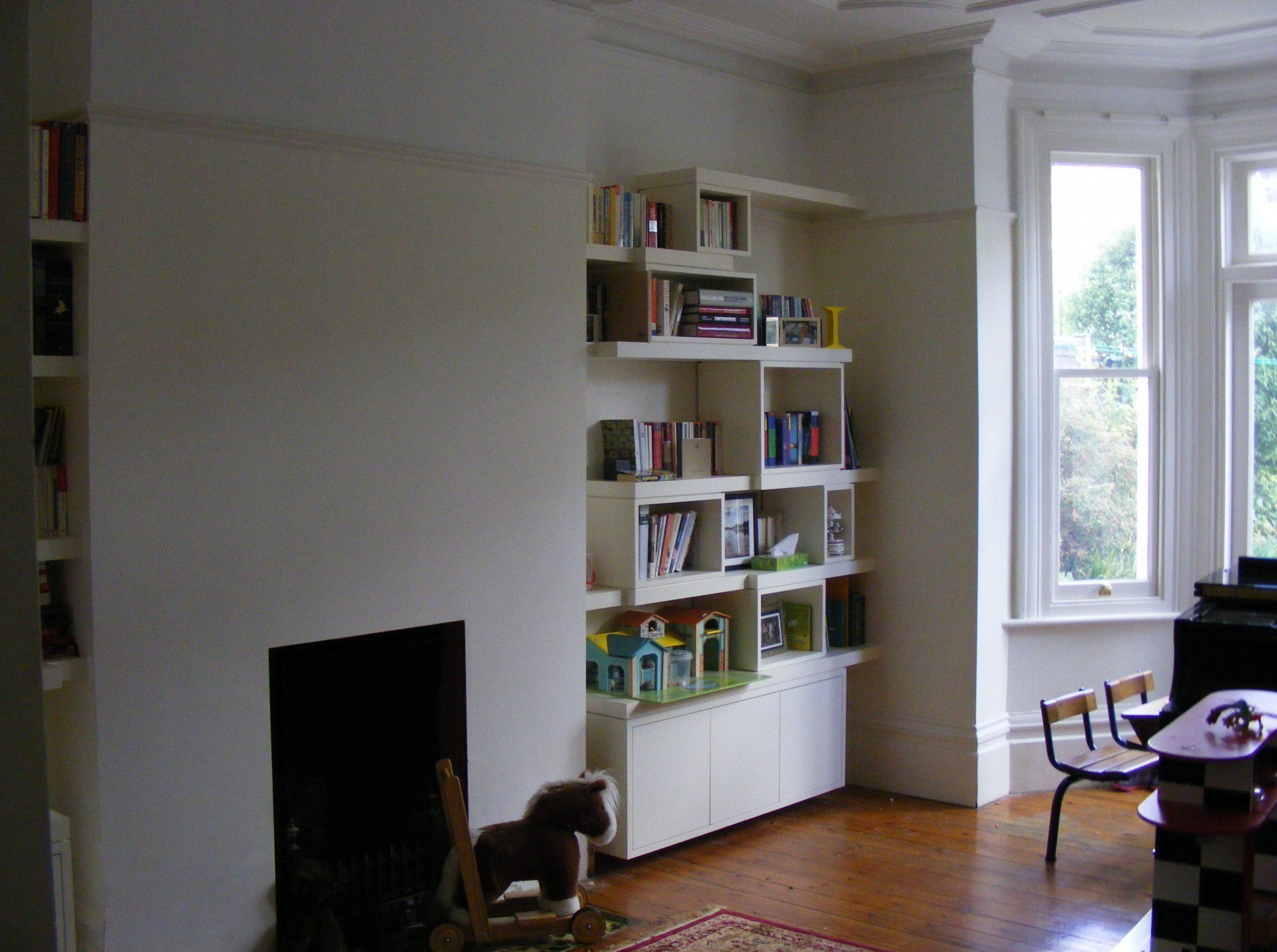 Playroom Herne Hill (6)