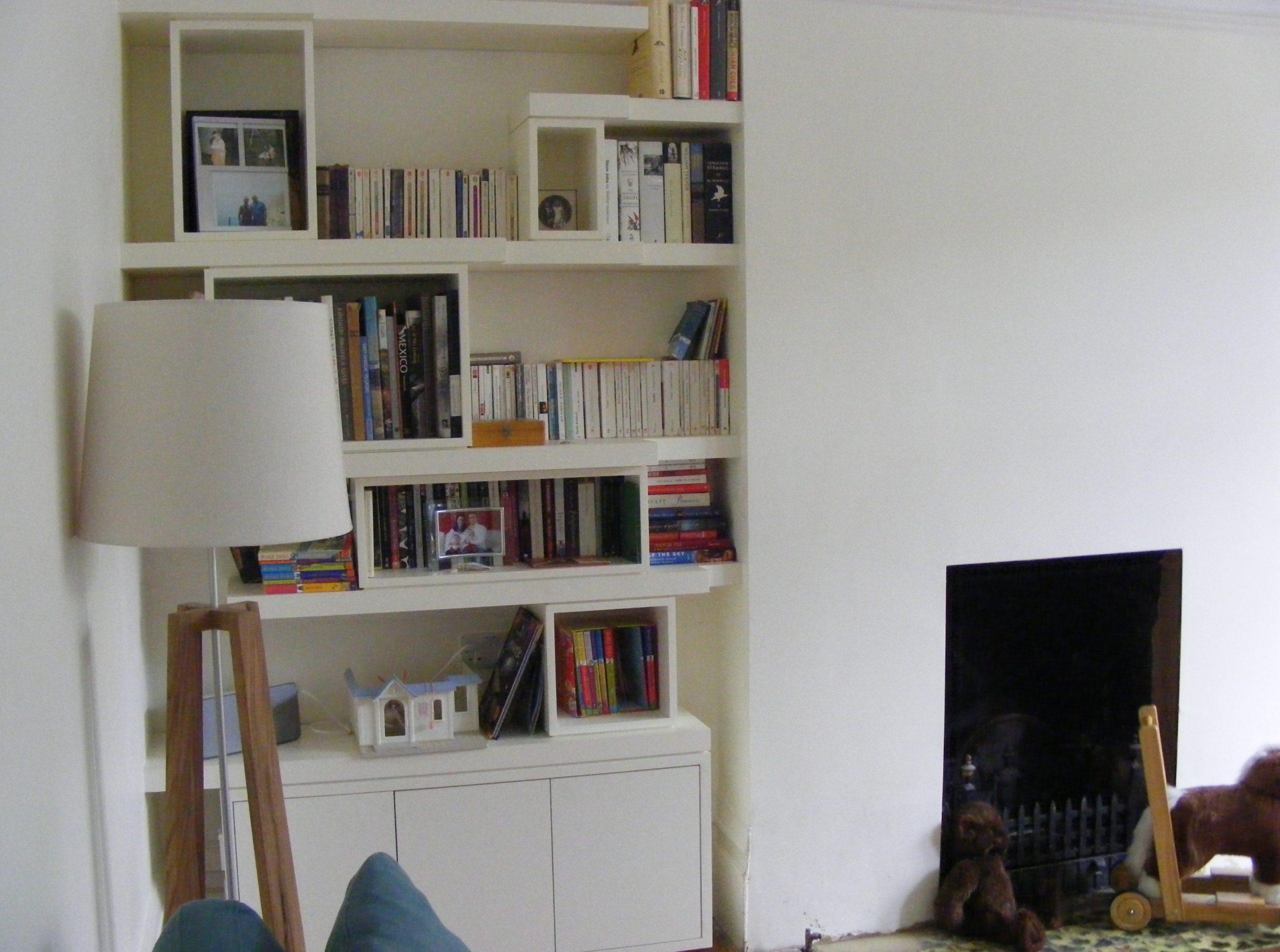 Playroom Herne Hill (7)