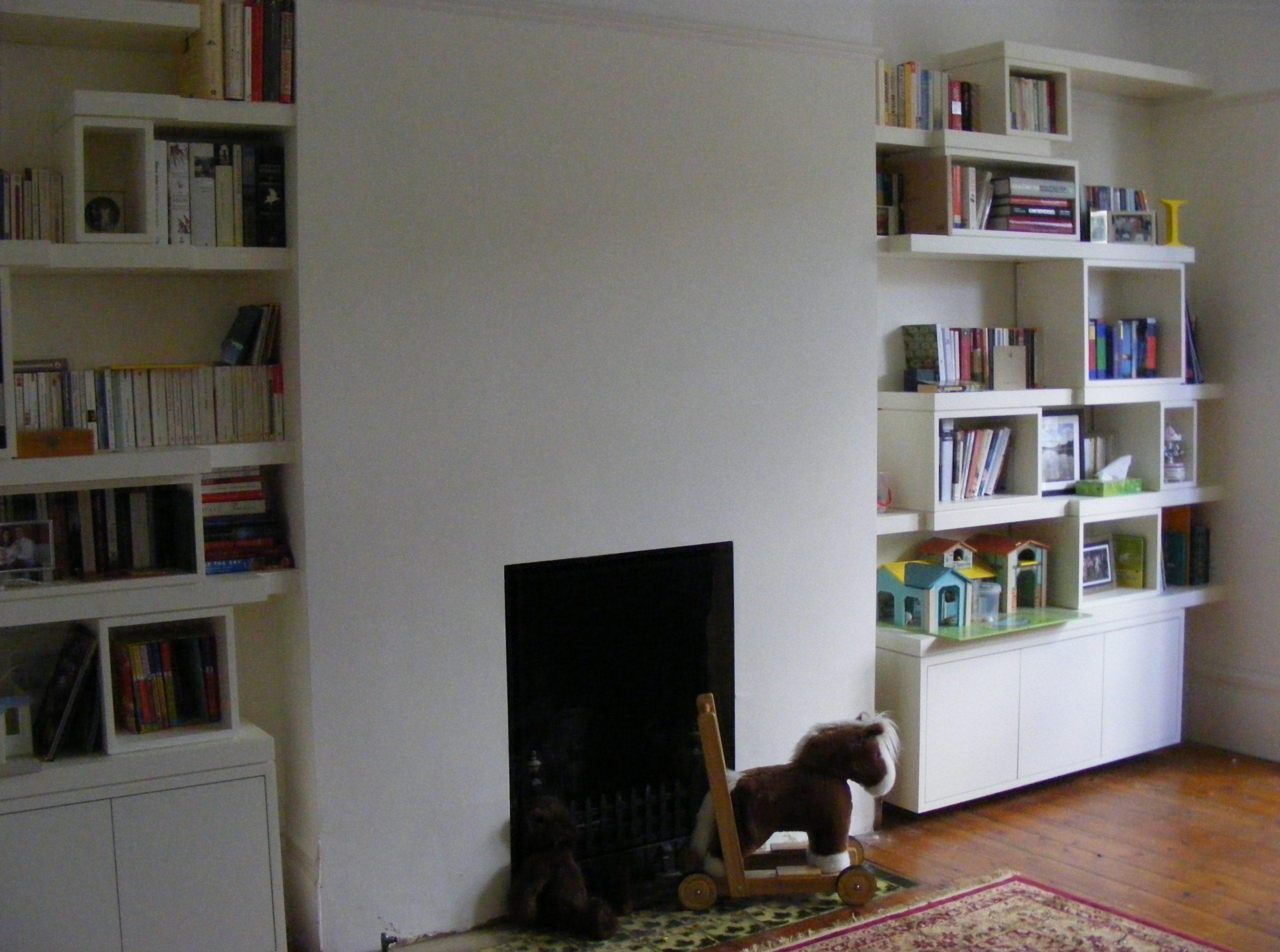 Playroom Herne Hill (8)