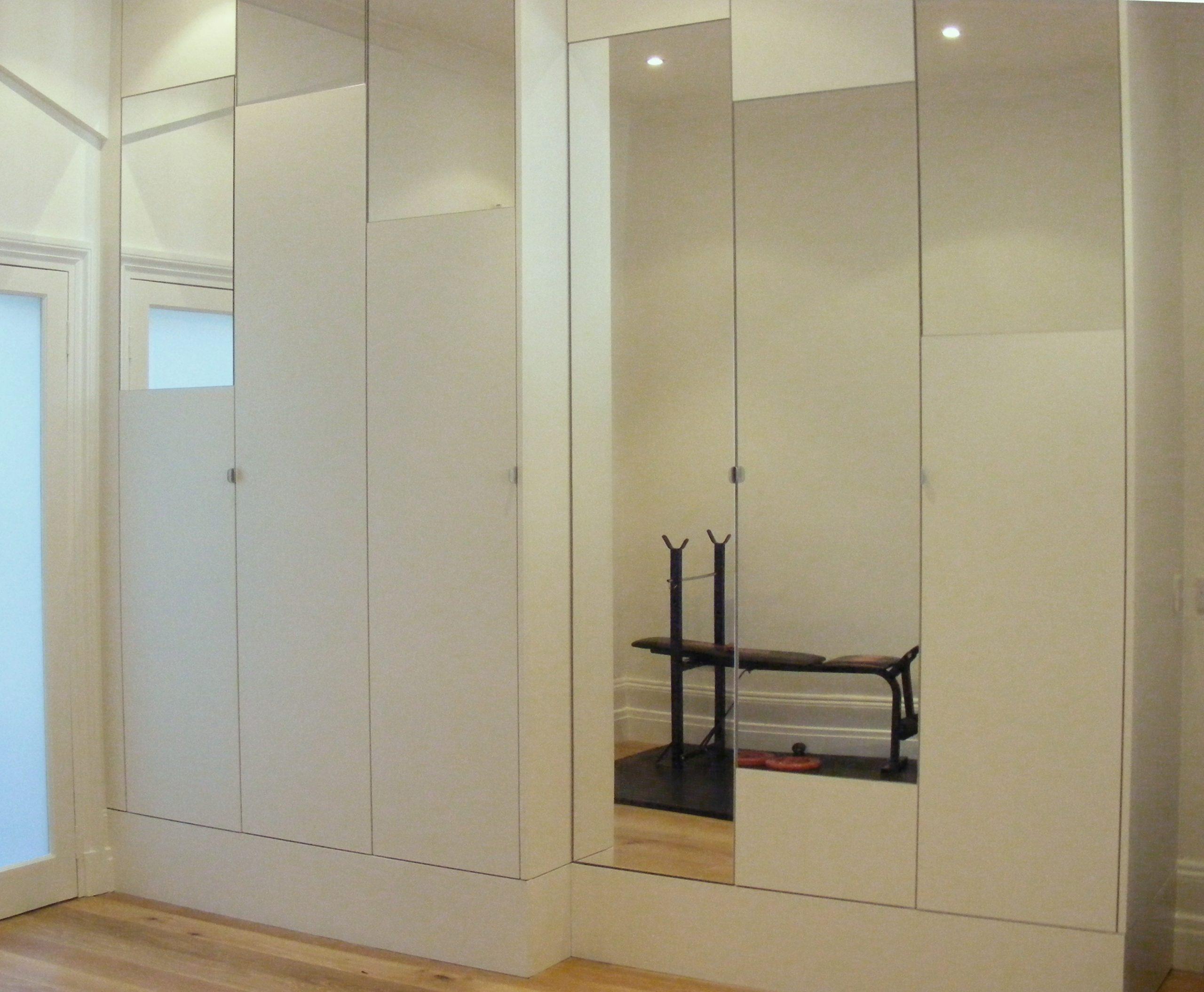 Private Yoga Studio Clapham (2)