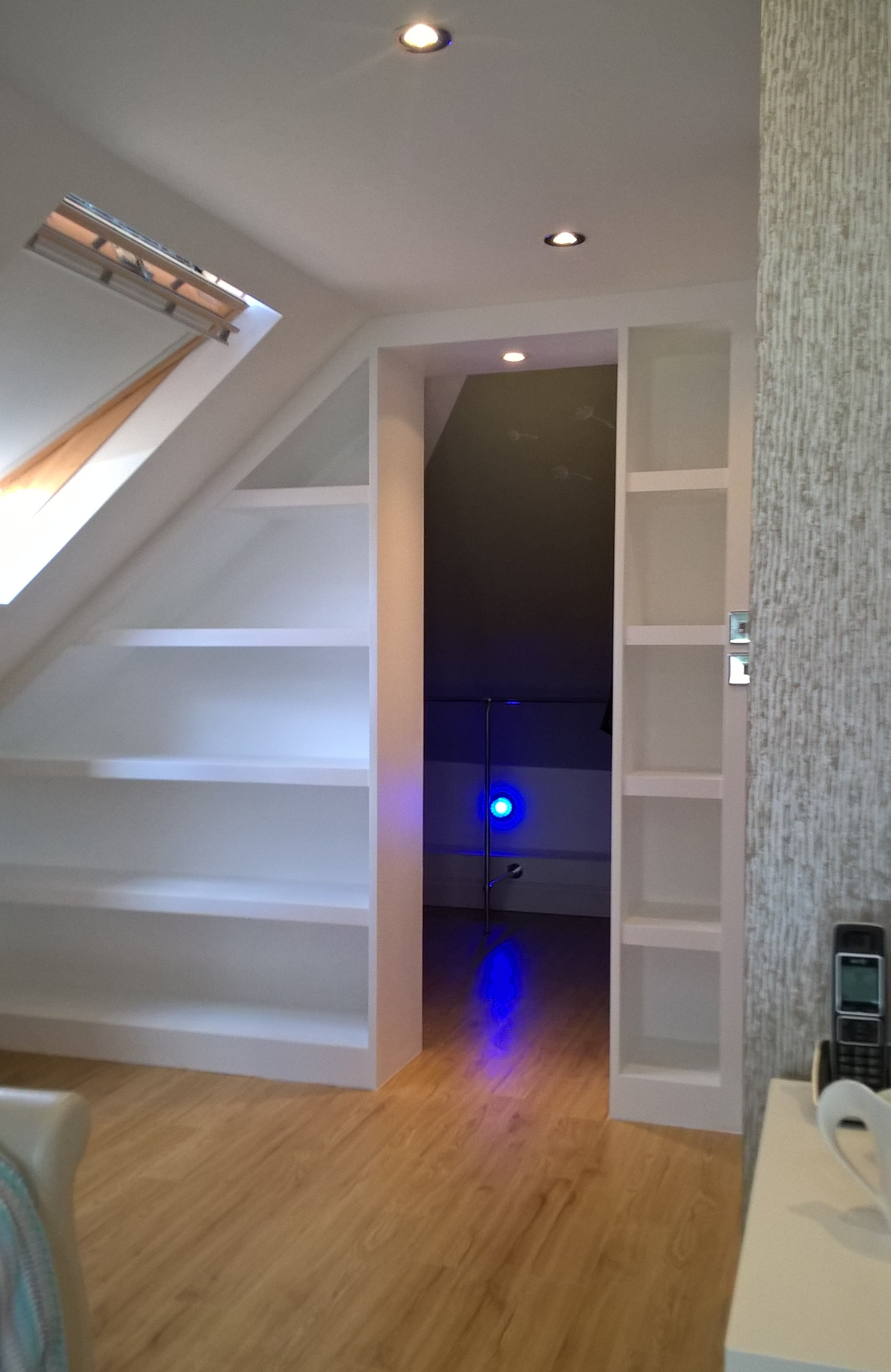 Room divide with storage (7)