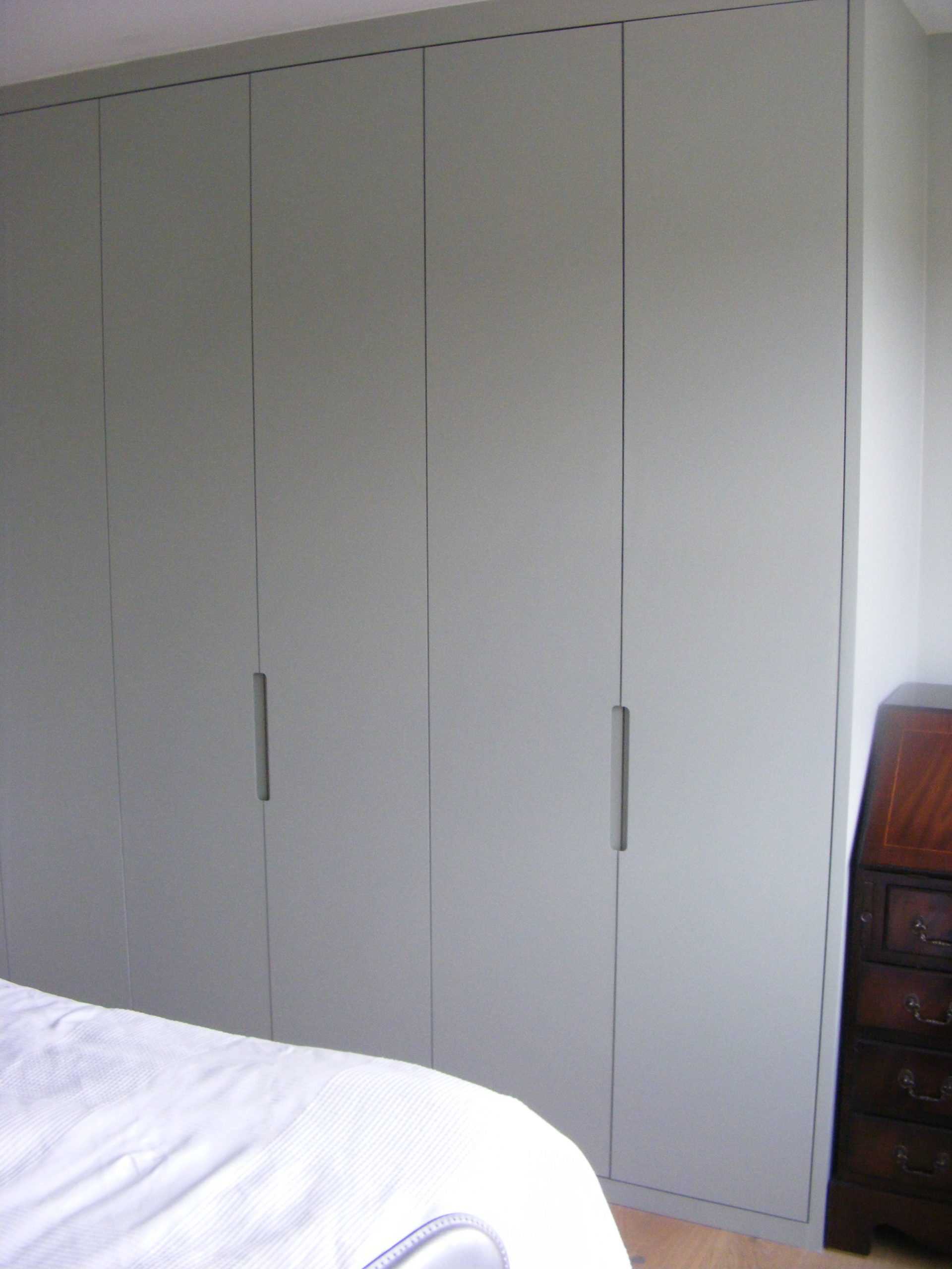 Wardrobe Holborn (2)