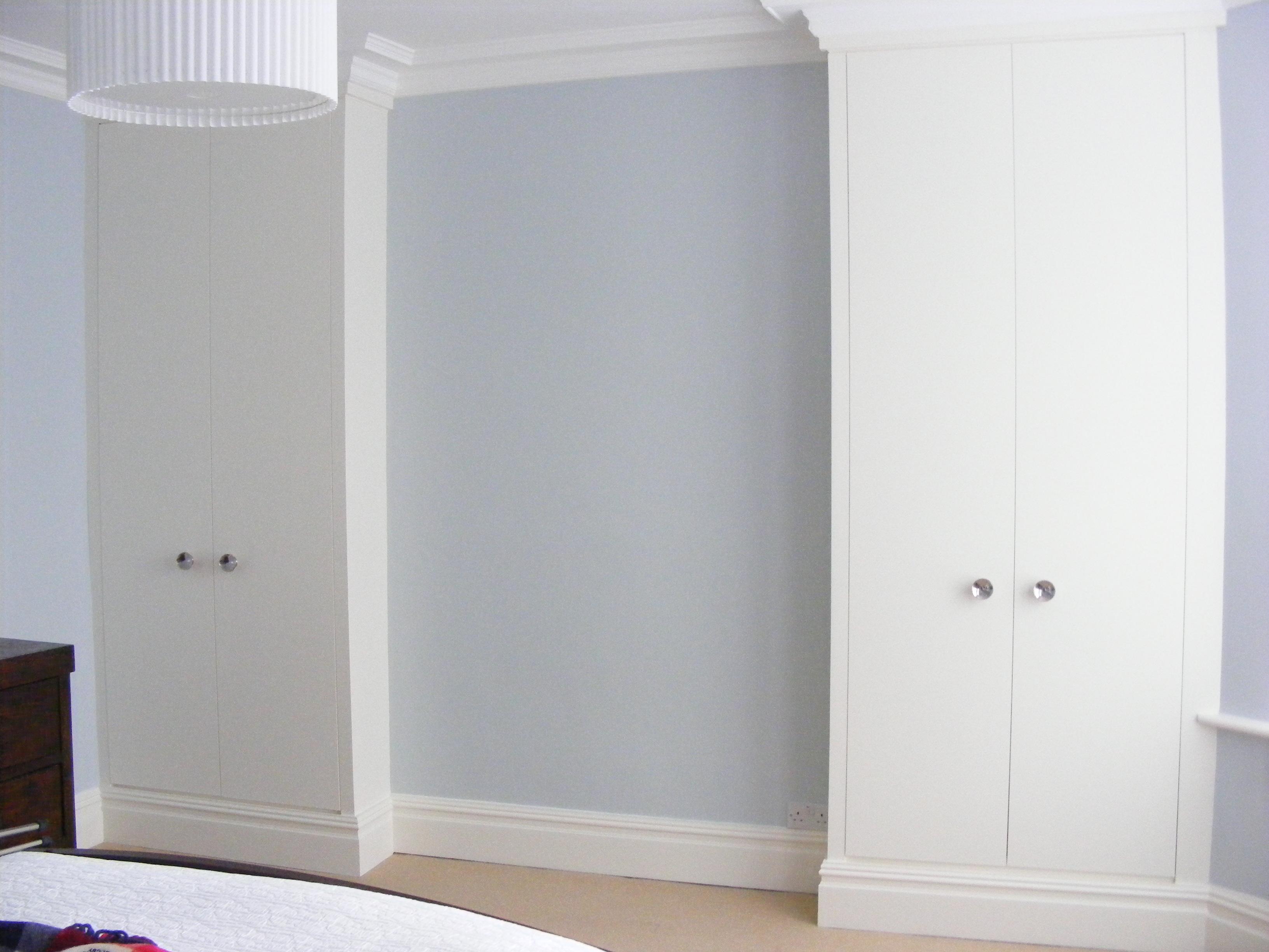 Wardrobe Kensal Green (3)
